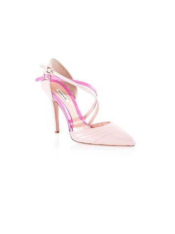 10137a3256 Sandali in tutte le tonalità del rosa | Bellezza